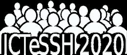 ICTeSSH 2020