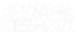 ICTeSSH